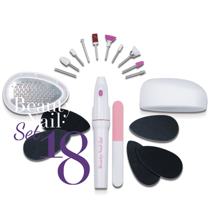 beautynail-set-18