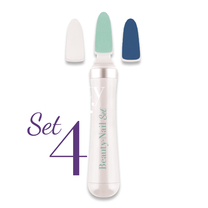beautynail-set-4