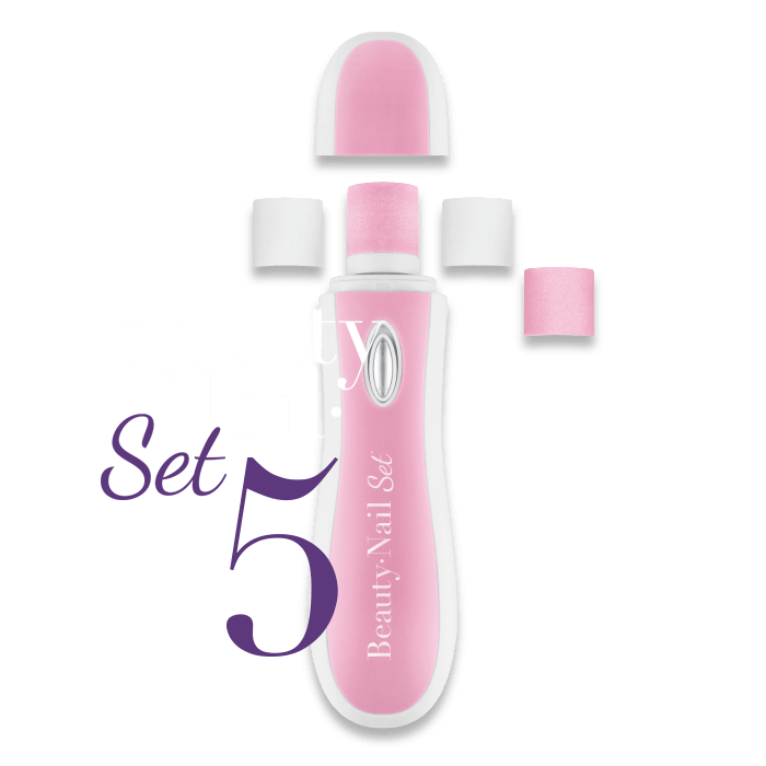 beautynail-set-5