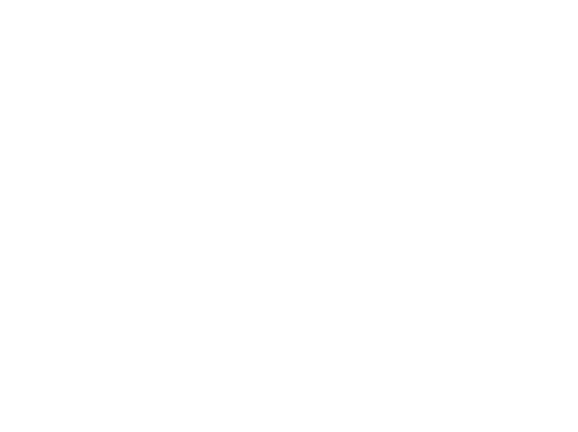 logo-beautynailset